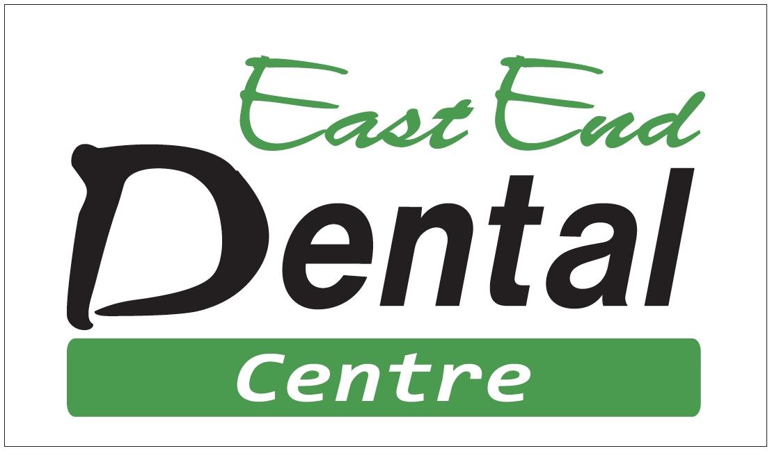 East End Dental Clinic